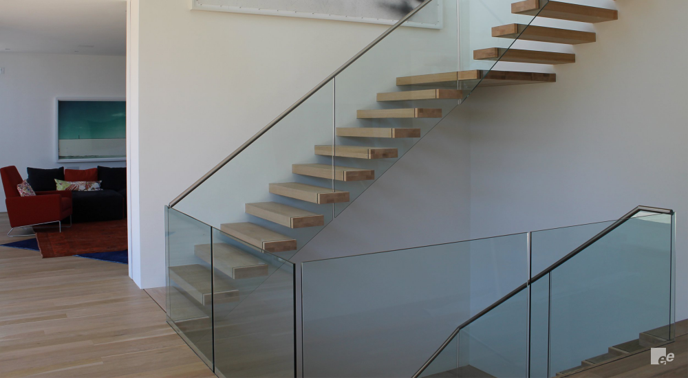 Minimalist Staircase And Minimalist Stairs Eestairs